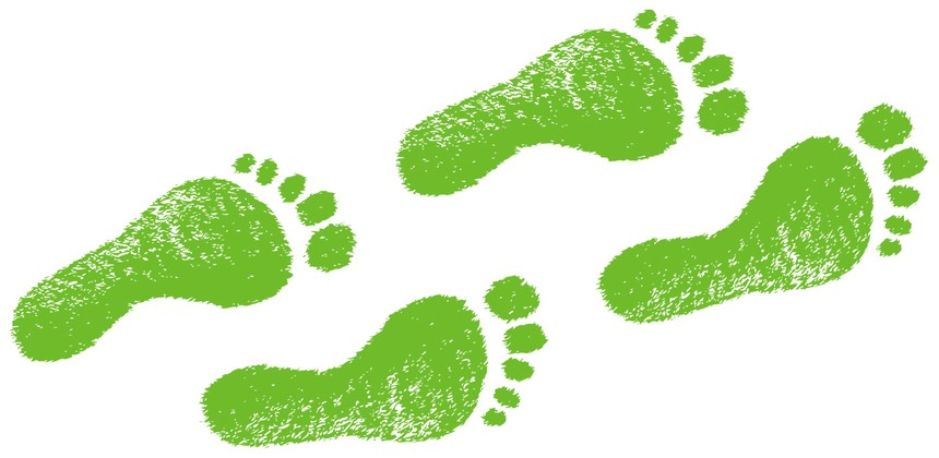 green footprint, Quality is the thing we are always and only going for, No one will ever need another loudspeaker.